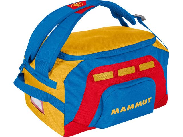 Mammut First Cargo Duffle 12l fancy